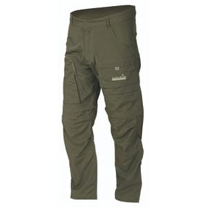 Штаны norfin convertable pants 04 xl