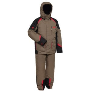 Зимний костюм norfin termal guard new 05 р.xxl 431005-xxl