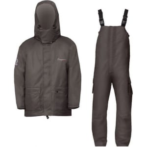 Костюм fisherman nova tour скат 46263-506-xxl рыболовный жилет fisherman nova tour вестер 95734 530 l