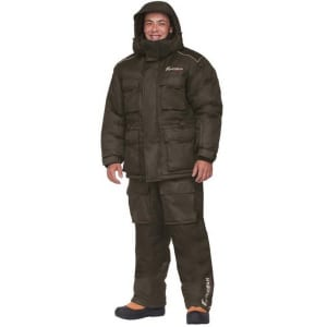 Костюм fisherman nova tour буран v2 хаки, р.l 46243-506-lКостюмы<br><br>