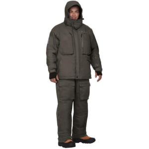 Костюм fisherman nova tour салмон хаки, р.s 46213-521-sКостюмы<br><br>