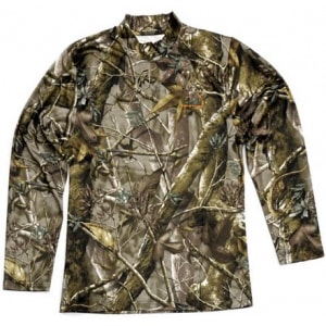 Футболка norfin hunting alder long sleeve passion green 03 р.l 727003-lРубашки<br>Тип: футболка с длинными рукавами ; <br>Основная ткань: 100% полиэстер ; <br>Цвет: Passion Green ; <br>Размер: L ; <br>Международный размер: L (50-52) ; <br>Вес: 0.26 кг;<br>