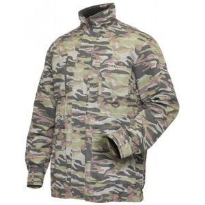 Куртка norfin nature pro camo 04 р.xl 644004-xl смартфон highscreen fest xl pro blue