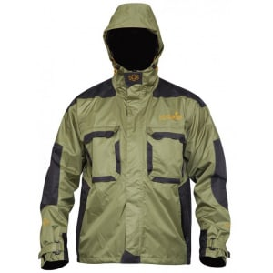 Куртка norfin peak green 05 р.xxl 512105-xxl