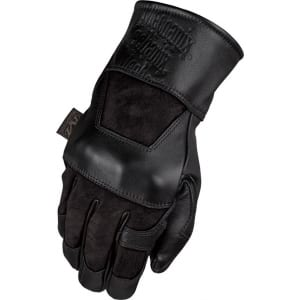 Перчатки mechanix fabricator-black р.l mfg-l