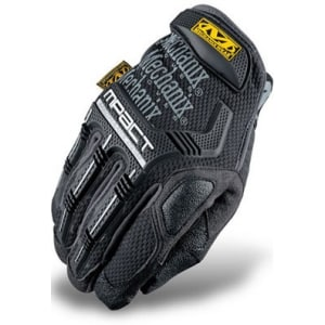 Перчатки mechanix m-pact-ner/gri р.xxl mpt-58-xxl