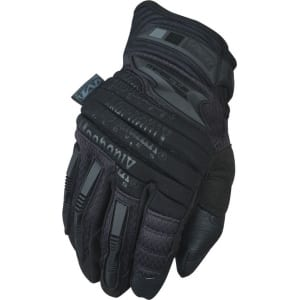 Перчатки mechanix m-pact-ner/ner 2009 р.l mp2-55-l
