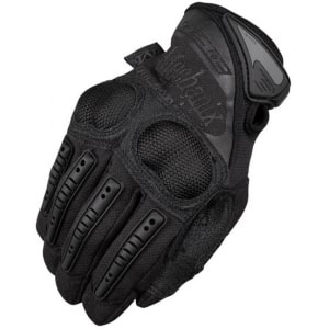 Перчатки mechanix m-pact 3 ner/ner р.l mp3-55-l