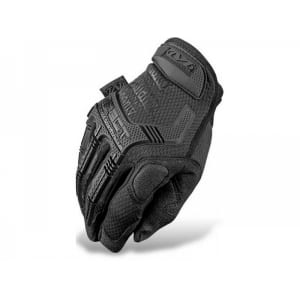 Перчатки mechanix m-pact-ner/ner р.m mpt-55-m