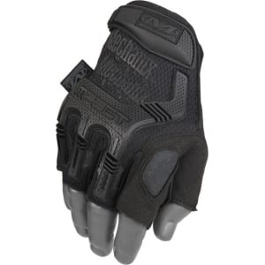 Перчатки mechanix mpact fingerless covert р.m/l mfl-55-500-m/l