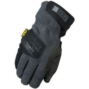 Перчатки mechanix wind resistant р.l mcw-wr-lФлисовые<br>Вес: 0.2 кг;<br>
