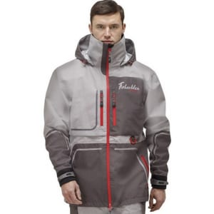 Куртка fisherman nova tour коаст prime 95937-055-xl