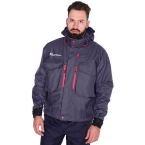 Куртка fisherman nova tour риф pro 95427-924-l кальсоны fisherman nova tour бэйс v2 l графит 95359 924 l