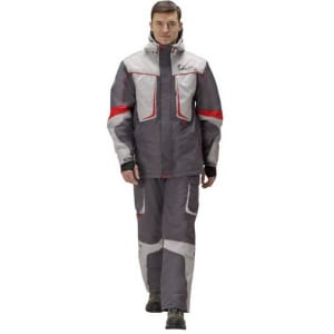 Костюм fisherman nova tour малле 95941-908-xxxxl рыболовный жилет fisherman nova tour вестер 95734 530 l