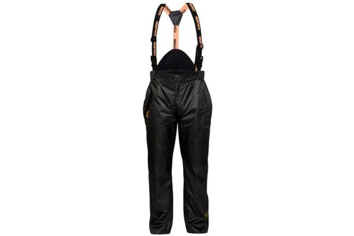 Штаны Norfin PEAK PANTS 04 р.XL 521004-XL  1