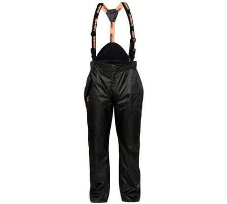 Фотоштанов Norfin PEAK PANTS 01