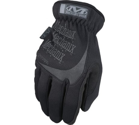 Фотоперчаток Mechanix Fast Fit Covert размер S MFF-F-55-S