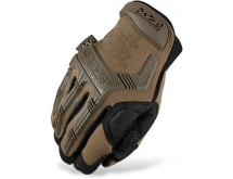 Перчатки Mechanix M-PACT-COYOTE