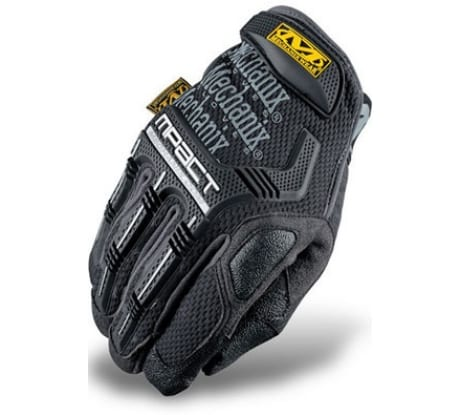 Фотоперчаток Mechanix M-PACT-NER/GRI