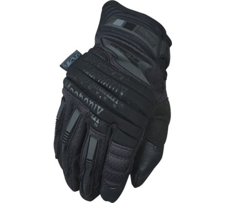 Фотоперчаток Mechanix M-PACT-NER/NER 2009