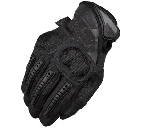 Фотоперчаток Mechanix M-PACT-NER/NER