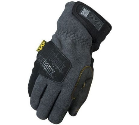 Фотоперчаток Mechanix WIND RESISTANT