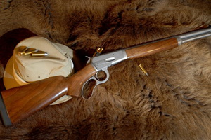 1658_Hunting_Rifle