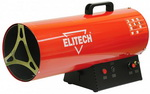 Elitech-tp-70gb